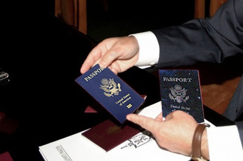 passport renewal process in kenya