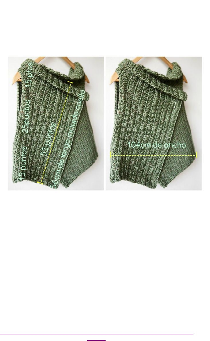 59 best Kjøkken images on Pinterest | Hand crafts, Knitting patterns ...
