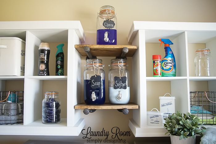 31 best images about laundry room ideas on pinterest