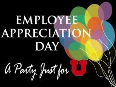 Friday, March 7 is National Employee Appreciation Day.  I know, I know it sounds like one of those hallmark holidays, and that may very well be where it started, but the fact of the matter is your employees make your organization and you should be taking advantage of every opportunity to show them that you …