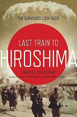 "An utterly enthralling and unblinking look at the bombings of Hiroshima and Nagasaki in 1945.  Pellegrino doesn't whitewash any of the horrific details, rather, he recounts them, sometimes in the words of those who lived them, in vivid, compellingly stark prose.  Filled with personal stories mixed with fascinating science, this book, along with Elie Weisel's ""Night"", should be required reading for anyone who thinks war is ever justified."