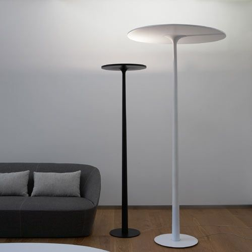 Lampada THX 1138T –design di Filippo dell'Orto - spHaus