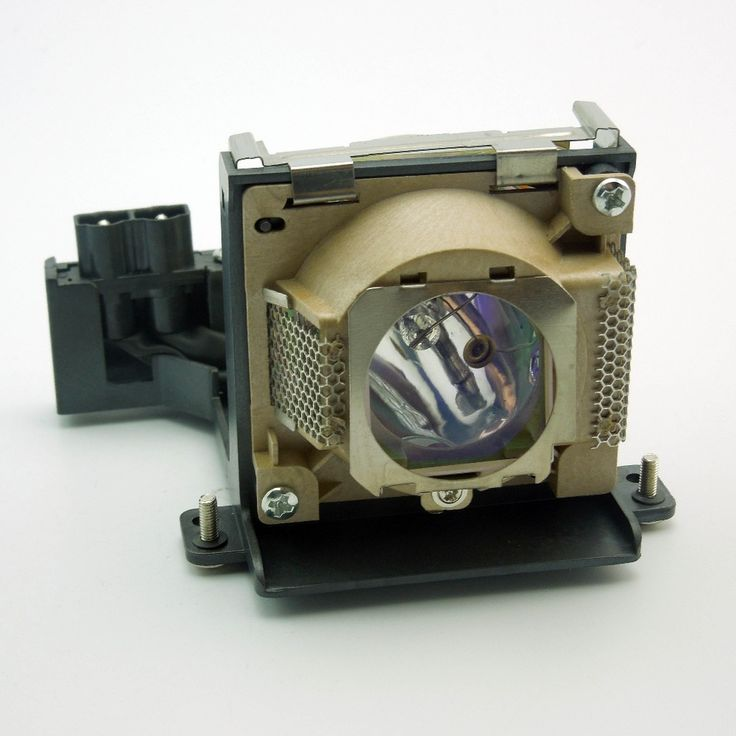 MP623 BenQ Projector Lamp Replacement Projector Lamp Assembly with Genuine Original Philips UHP Bulb Inside.