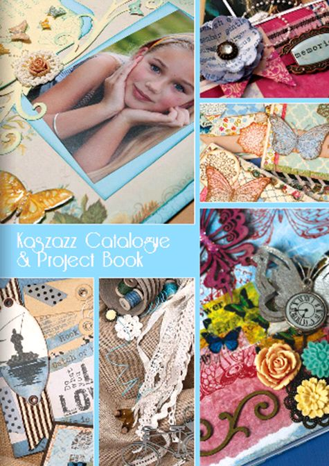 New Kaszazz Catalogue!  http://www.kaszazz.com/3d/catalogue/  kaszazzwithtanya@gmail.com to place your order!