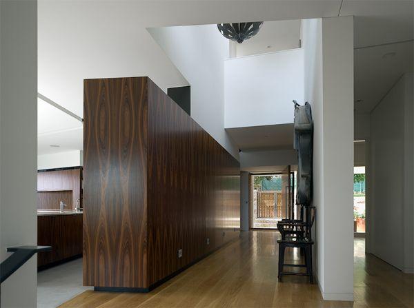 comfortableminimalisthouseinteriordesign