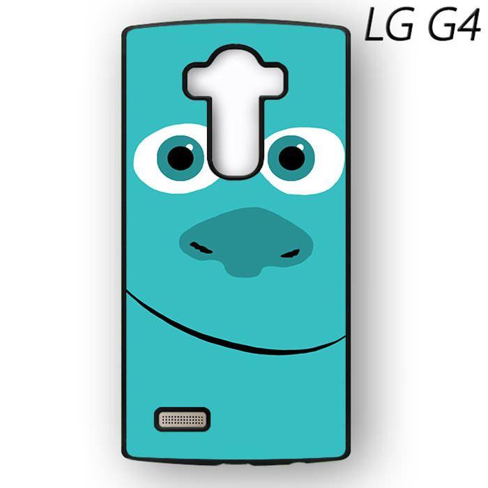 Monsters University James P. Sullivan AR for LG G3/G4 phonecase