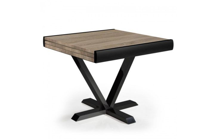 Interior Design Table Carree Extensible Table Carree Extensible