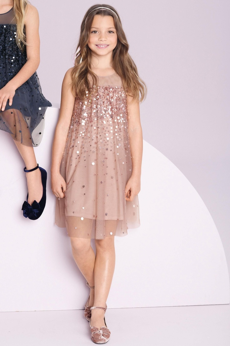 641 best Ropa de niñas images on Pinterest | Baby dresses, Girl ...