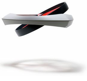 http://www.yankodesign.com/2011/11/10/life-saving-air-drones/