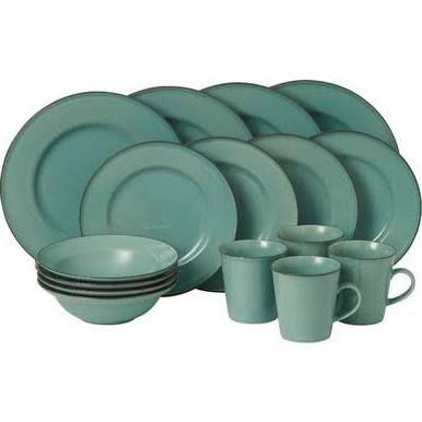 dinnerware - Google Search