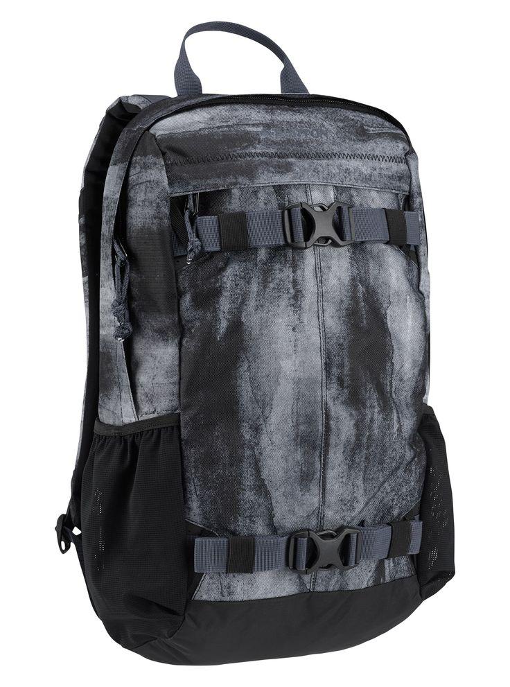 Burton Women's Timberlite 15L Backpack
