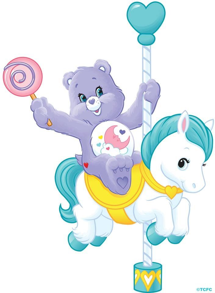 Pin By Care Bears On Meet The Care Bears Pinterest