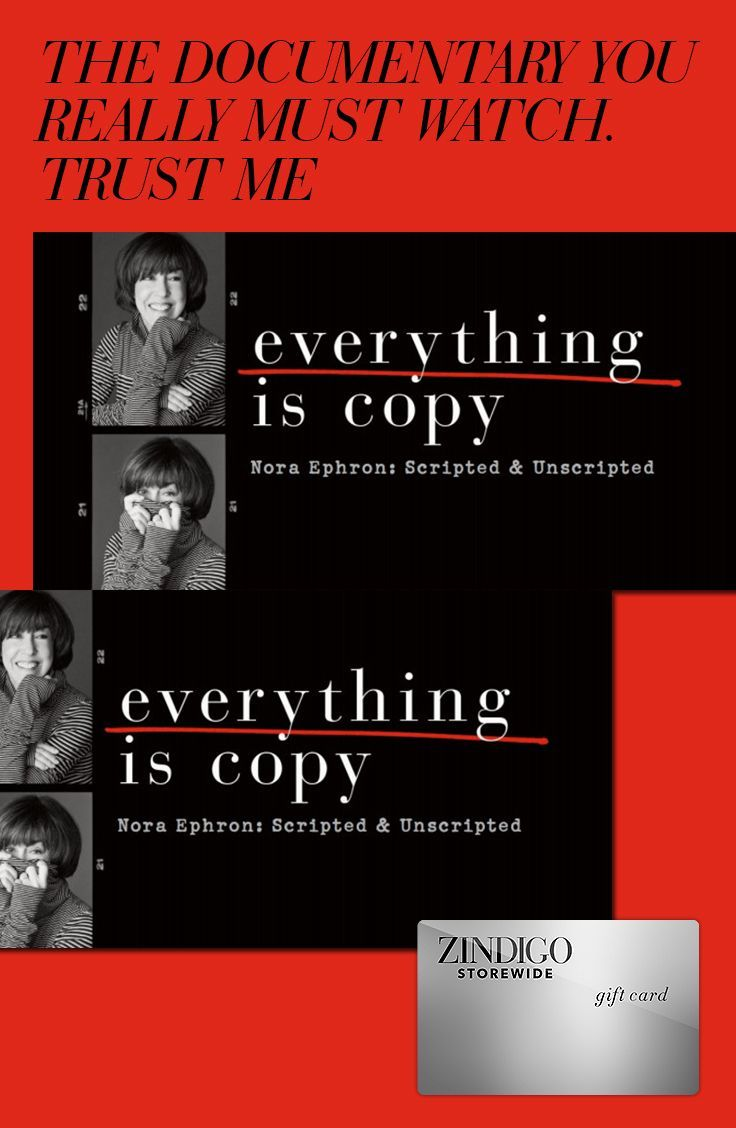 17 best ideas about nora ephron reading quotes 17 best ideas about nora ephron reading quotes reading books and funny book quotes