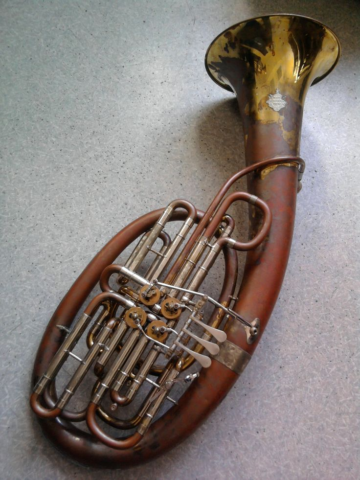 255 best mostly low brass now images on pinterest instruments music instruments and musical. Black Bedroom Furniture Sets. Home Design Ideas
