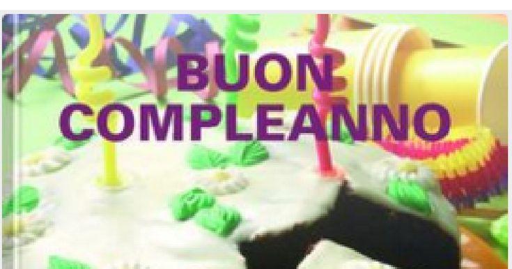 Buon compleanno.pdf