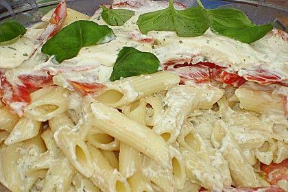 Italienischer Schichtsalat