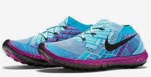 gunaikeia papoutsia treksimo 2016 19 Γυναικεία αθλητικά παπούτσια Nike 2016!