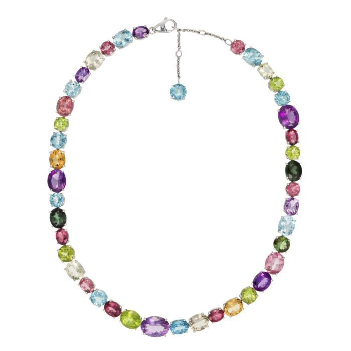 145 best jewelry asprey images on