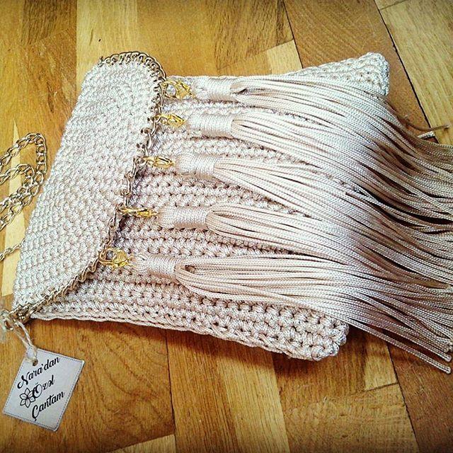 ХОЧУ ПОПАСТЬ В #handmadezona @handmade.zona #bags #canta #crochet #instagramrussia #instagramazerbaijan #sifarishle