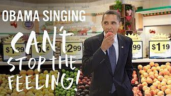 Donald Trump Singing The Pokemon Theme Song - Sohma - YouTube