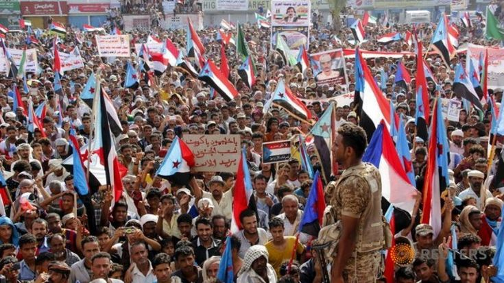 South Yemen Will Regain Independence If It Follows These Six Steps