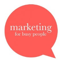 """""""The Beginner's Guide to Marketing Your Art with Social Media"""" check"""