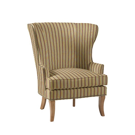17 best furniture images on pinterest visual dictionary folding chair and wing chairs