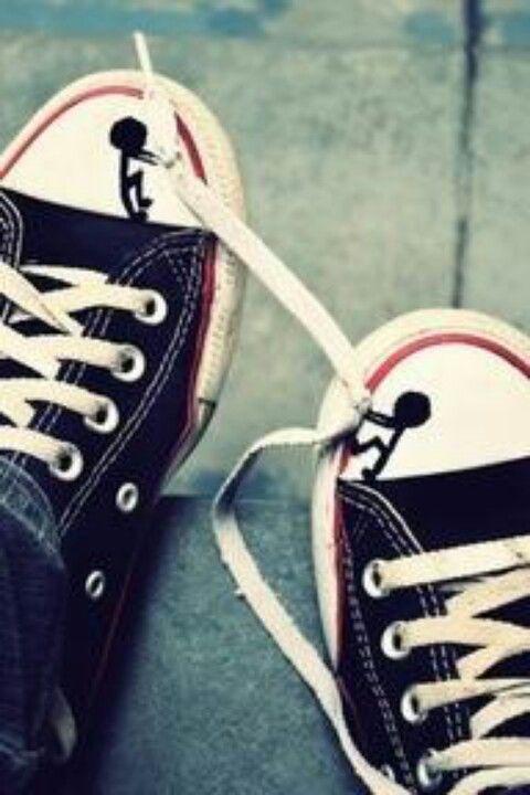 Shoes..