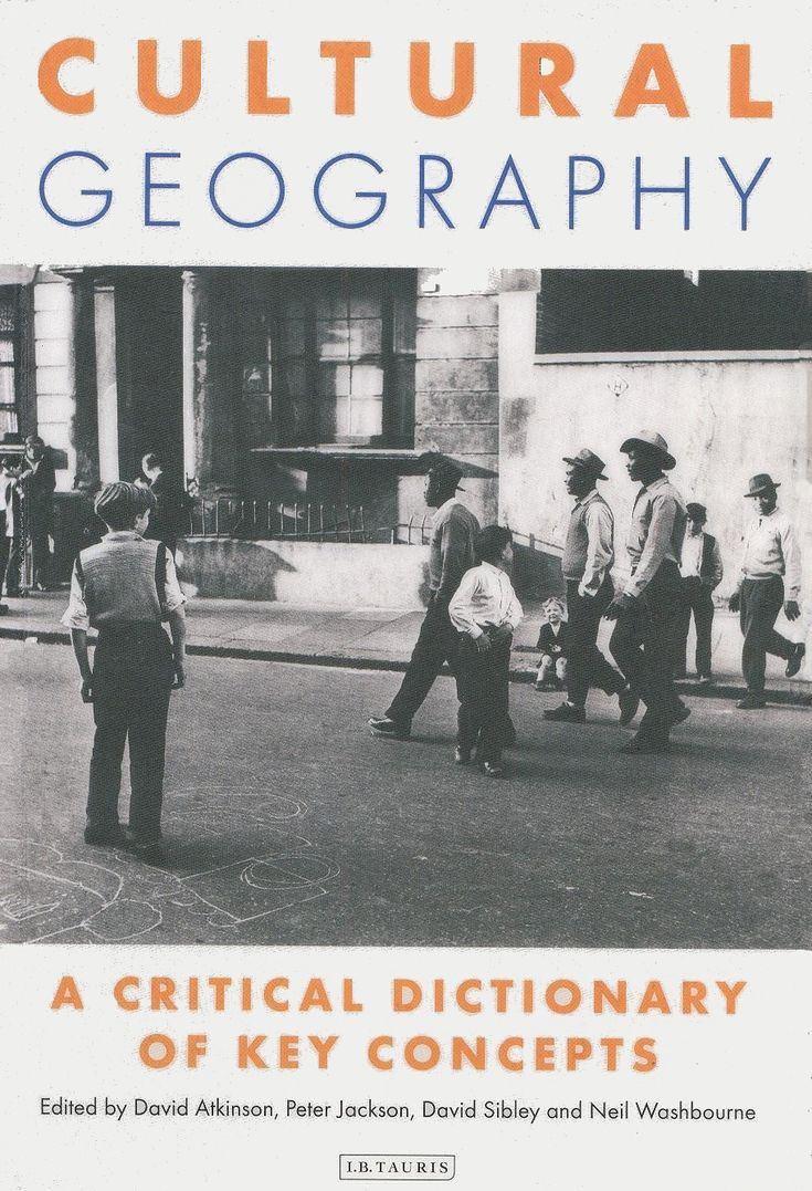 best images about black history month celebrated at leeds cultural geography held in the library thirty essays concerning new ideas in cultural concepts