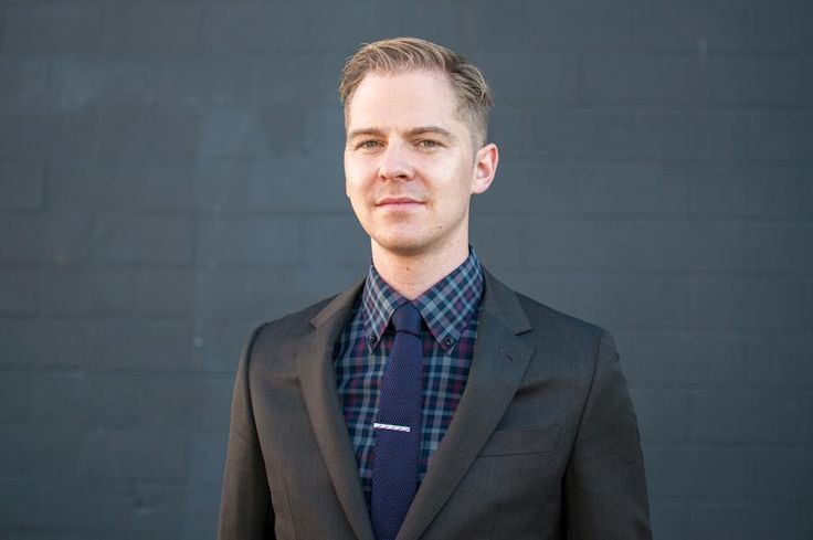 Kyle Vucko '03 makes the 2015 Forbes 30 Under 30: Retail list with his start-up company, Indochino!