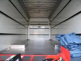 Cheap moving rental trucks may be more expensive than you know
