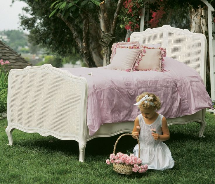 Best 25 Cribs For Twins Ideas Only On Pinterest Twin