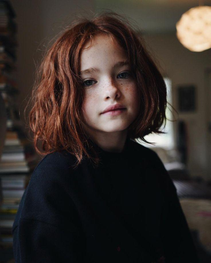 mood kid ⚫ mode enfant child petite fille little…