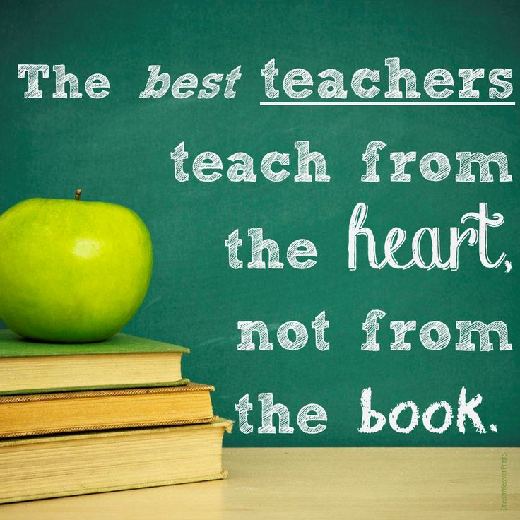 Thoughts And Guidelines For Preparing Teachers For School: 139 Best Images About Betsey On Etsy On Pinterest