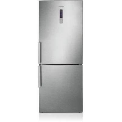 Réfrigérateur congélateur Réfrigérateur combiné SAMSUNG RL4352LBASP chez Boulanger