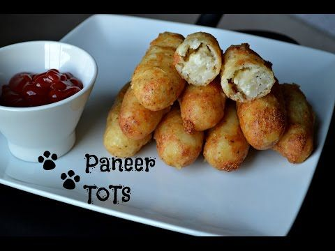 Innovative Appetizers | Unique Indian Snacks | Unique Tea time Appetizers | Indian Snack recipes | collection by Chawla's Kitchen  Compilation of Fine Innovative Appetizers. Go win over your guests with these and Share recipes so everyone can benefit from these. Unique indian snacks. Smart recipes, Indian snack recipes you will love