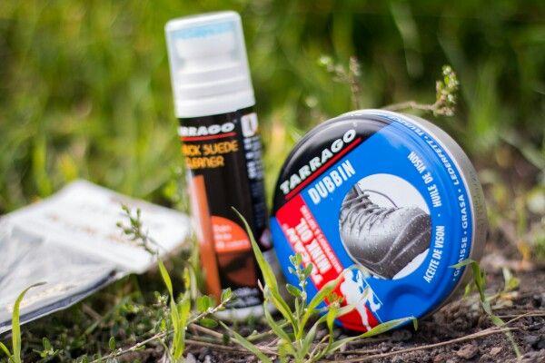 #tarrago #dubbin #tucan #minkoil #outdoorshoes #shoeporn #shoestagram #multirenowacja #multirenowacjapl #shoelover #shoeslover #shoecare #trekking #trekkingshoes #trekkingshoeshunting #outdoorshoes #outdoorshoeshot #cleaner #leathercare #leathers #shoes #schuhe #schuhen #buty #TarragoForTrekking