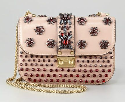 Valentino Bags for Women22