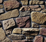 Boral Stone Cultured Stone® and ProStone® Masonry Veneer Products
