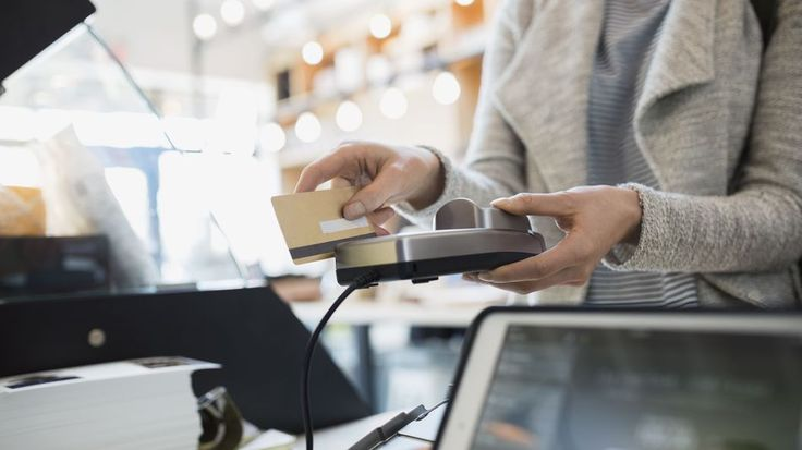 Millennials are still using credit cards Credit Karma saysMillennials are still using credit cards Credit Karma says.  Image: Getty Images/Hero Images  By Emma Hinchliffe2016-08-26 19:53:45 UTC  Are millennials still using credit cards? Despite stories to the contrary Credit Karma says they are.  The online credit management platform took a survey of just over 1000 millennials ages 18 to 34 throughout May and June. It found that two-thirds of millennials in that age range have at least one…