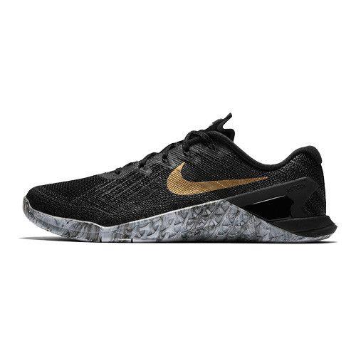 Women's Nike MetCon 3 AMP