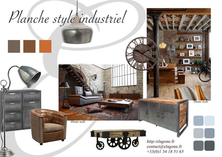 17 meilleures images propos de d co murale sur pinterest lampes fond d 39 cran graphique et. Black Bedroom Furniture Sets. Home Design Ideas