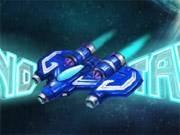 Jocuri de top sau jocuri hero rising http://www.xjocuri.ro/tag/master-of-catapult-3-ancient-machine sau similare