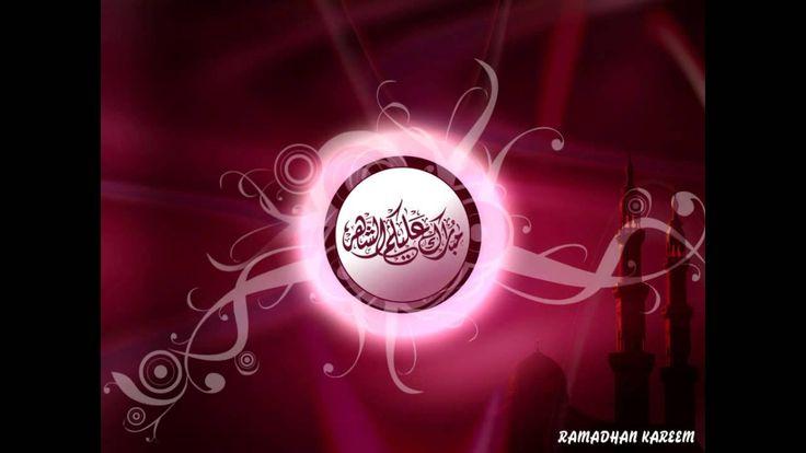 Ya Ramadhan - Nasida Ria