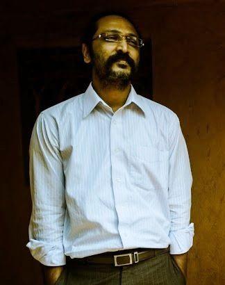Startup Investor, Angel Investor, Mentor, Sunil Mayreddy >> Sunil Mayreddy, Founder Catalyzer --> http://sunilreddy.com/about/