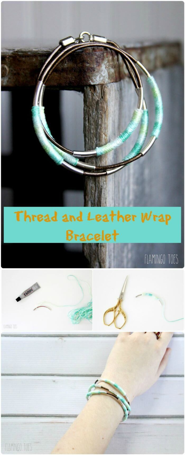 240 Easy Craft Ideas To Make And Sell Getting Crafty Easy Crafts
