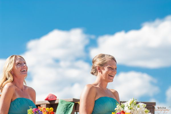 78 best uley 39 s cabin weddings images on pinterest aspen for Uley s cabin crested butte wedding