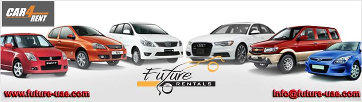 #FutureRentals is providing highest levels of service at the lowest possible prices for #car #rentals in #UAE . New and well maintained vehicles at affordable rates. #surfing #surfboard #jeep #rentalcar #honeygirlwaterwear #hawaii #oneill #surftrip #honeygirl #oahu #honolulu #surflife #alamoanabeach #europe   #dubrovnik #travel   #croatia #split #carrospropios #uruguay #bogota #madrid   #Dubai   #KBG   #FutureRentals   #CAr4Rent   #UAEcars   #Rentacar