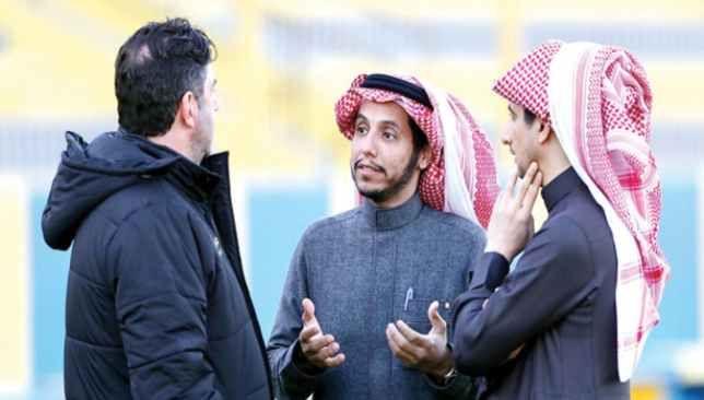 النصر يتمسك بـ بصيص الأمل للعودة إلى الآسيوية سعودي 360 تنوي إدارة نادي النصر تسليم الاتحاد الآسيوي لكرة القدم قبل الـ 06 00 من مساء Fashion
