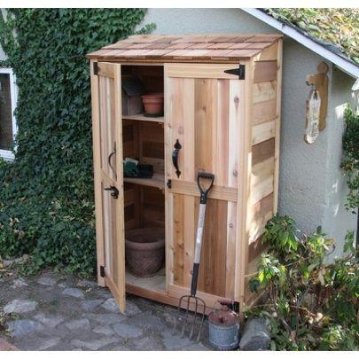 blogpostOutdoor-Living-Today-Garden-Chalet